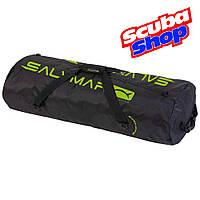 Гермосумка Salvimar CYCLOPS для снаряжения подводного охотника (100 л)