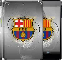 """Чехол на iPad mini Барселона 2 """"328c-27"""""""
