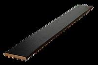 Наличник Экошпон 70х10 мм, прямоугольный.