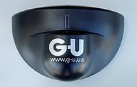Радарный датчик движения автоматических дверей G-U (Германия)*