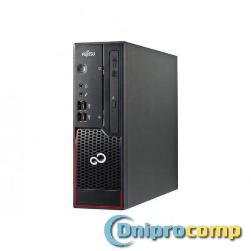 Настольный ПК Intel Core i3