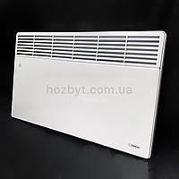 """Электрический конвектор """"Термия"""" 2,5 кВт. (Настенный) ЭВНА-2,5/230 С2 (сш)"""