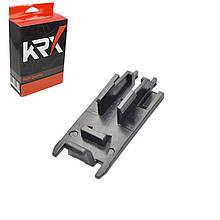Ремкомплект ручка двери Renault Master 3 (Рено Мастер 3)