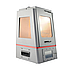 3D ПРИНТЕР WANHAO GaDOSO revolution 1 (GR1) фотополимерный SLA DLP LCD MLCD, фото 6