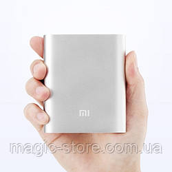 Павербанк Xiaomi 10400 PowerBank
