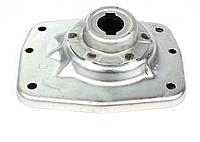 Опора стойки амортизатора левая Fiat Scudo I/II 96-07- Maxgear MGZ-503009