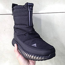 Сапоги Женские Adidas (зима), фото 2