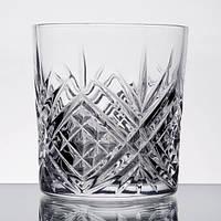 Набор низких стаканов в подарочной упаковке Luminarc Зальцбург 300 мл 6 шт (P4184)