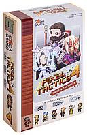 Настольная игра Пиксель Тактикс 4