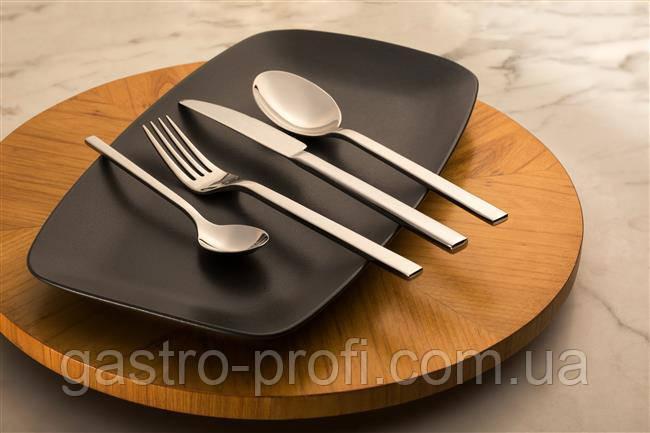 Ложка десертная 181 мм, серия Lugano, Fine Dine 764732