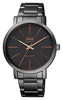 Часы мужские Q&Q Q892J412Y (Q892-412Y)
