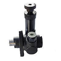 Насос подкачки топлива МТЗ (помпа) УТН3-1106010-А4
