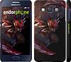 "Чехол на Samsung Galaxy A3 A300H Dota 2. Bloodseeker ""969c-72"""