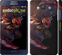 "Чехол на Samsung Galaxy A5 A500H Dota 2. Bloodseeker ""969c-73"""