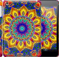 """Чехол на iPad mini Калейдоскоп """"1804c-27"""""""