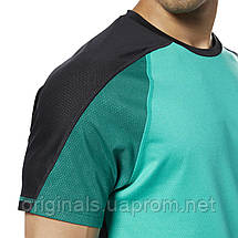 Спортивная футболка Reebok One Series Training SmartVent Move EC1033, фото 3