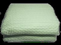 Покрывало на кровать Karaca Home - 240*230 см