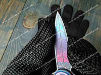 Кевларовые защитные перчатки. Перчатки от порезов