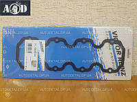 Прокладка клапанной крышки Daewoo Nexia 1.5, 8 кл 1995-->2008 Victor Reinz (Германия) 71-13043-00