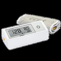 Тонометр автоматический на плечо Microlife BP A1 Easy c адаптером, Швейцария