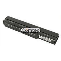 Аккумулятор для ноутбука HP Pavilion HSTNN-CB87 DV2 10.8V черный 5200  mAh