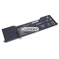 Аккумулятор для ноутбука HP RR04-4S1P Omen 15 15.2V черный 3800 mAh