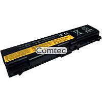 Аккумулятор для ноутбука Lenovo 42T4235 ThinkPad T430 11.1V черный 4400 mAh