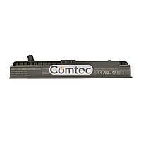ОРИГИНАЛЬНЫЙ! Аккумулятор для ноутбука Acer 3UR18650H-QC174 TravelMate 3000 11.1V черный 2000 mAh