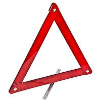 Знак аварийной остановки Vitol ЗА 004