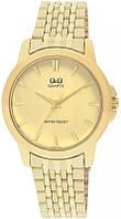 Часы мужские Q&Q Q422J010Y (Q422-010Y)