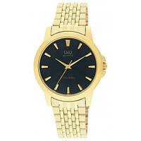 Часы мужские Q&Q Q422J002Y (Q422-002Y)
