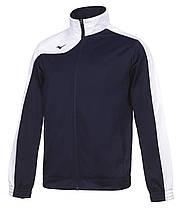Костюм спортивный Mizuno Men Knit Tracksuit 32EG7006-14, фото 2