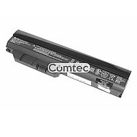 ОРИГИНАЛЬНЫЙ! Аккумулятор для ноутбука HP Compaq HSTNN-IBON 10.8V черный 5200 mAh 55Wh