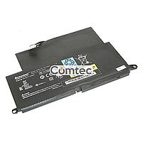 ОРИГИНАЛЬНЫЙ! Аккумулятор для ноутбука Lenovo-IBM 42T4932 E220s 14.8V черный 2900 mAh