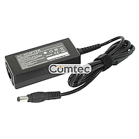 Блок питания для ноутбука Dell 19V 1.58A 5.5x2.5mm DL301905525