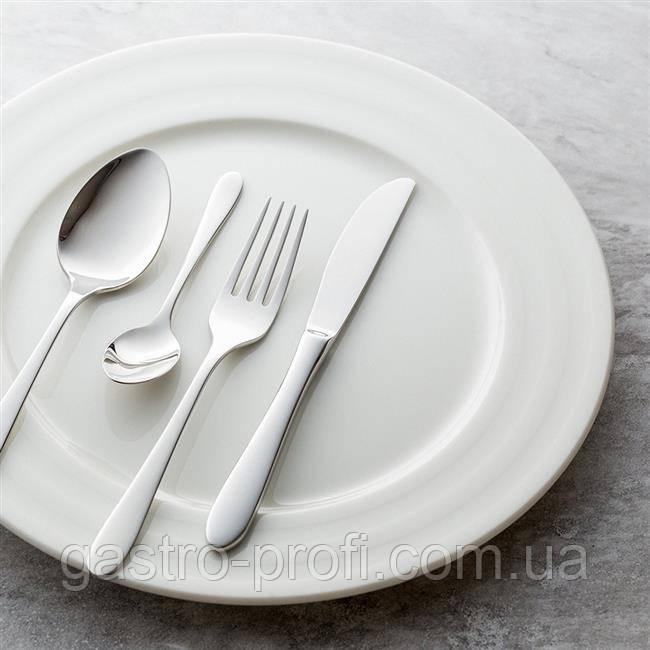 Ложка кофейная 115 мм, серия Como, Fine Dine 766484