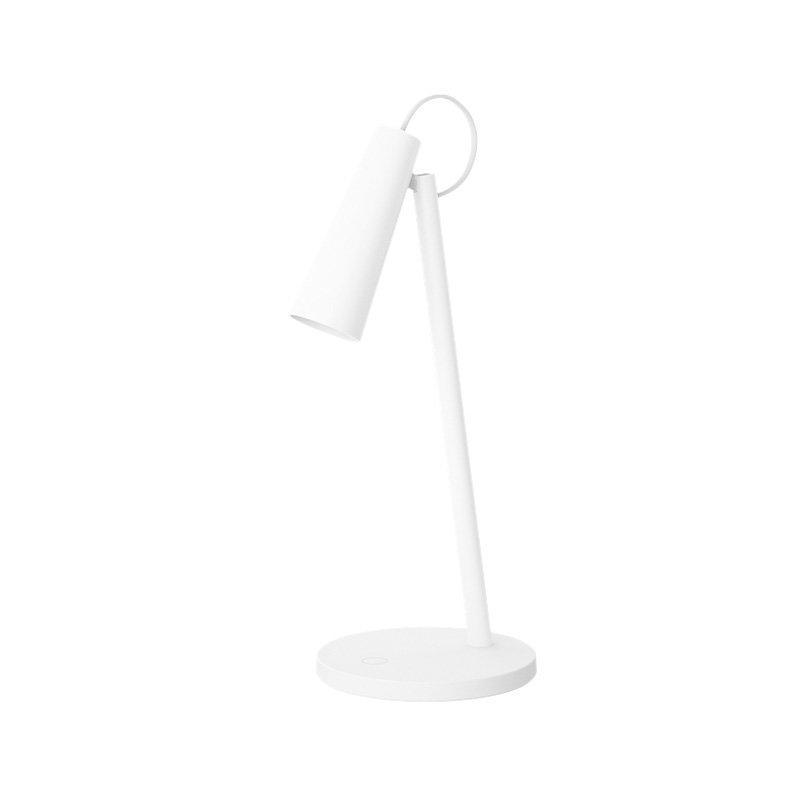 Настільна лампа Xiaomi Mijia Rechargeable Desk Lamp, Оригінал