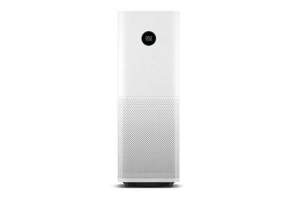 Очиститель воздуха Очиститель воздуха Xiaomi Mi Air Purifier Pro/Оригинал