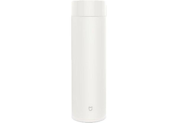 Термос Mi Mijia Vacuum Flask , Оригинал