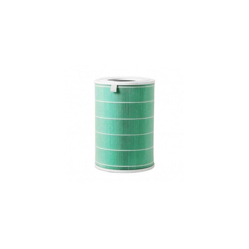 Фильтр для очистителя воздуха Xiaomi Mi Air Purifier Anti-formaldehyde Green M1R-FLP. Оригинал