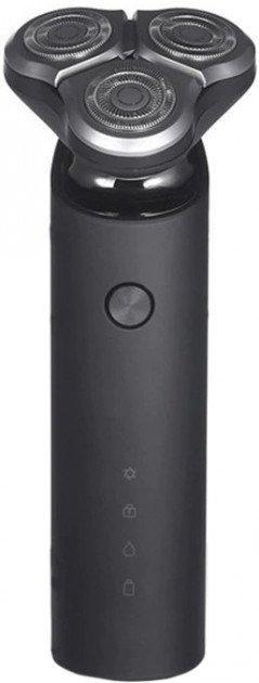 Электробритва для мужчин Xiaomi Mijia Electric Shaver Black Оригинал