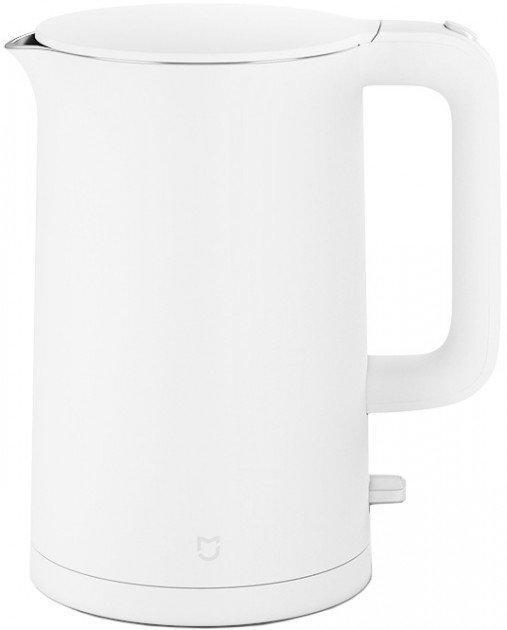 Электрочайник Xiaomi MiJia Electric Kettle, 1,5L Оригинал
