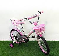 "Детский велосипед Crosser Kids Bike 12"""