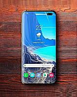 "НАЛЕТАЙ! Смартфон Samsung GALAXY S10 5.5"" 64Gb Копии 1в1 КОРЕЯ! ГАРАНТИЯ 12 МЕСЯЦЕВ! + 2 ПОДАРКА! ЗВОНИ!"