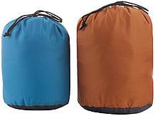Набор сумок Outventure, мультицвет