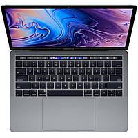 """Apple MacBook Pro 13"""" 512 GB 2018 (MR9Q12)"""