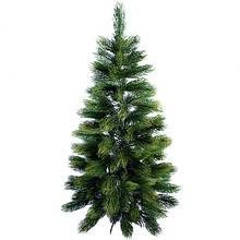Сосна искусственная Kvazar Канадская 2.2 м Зеленый (С053_2)