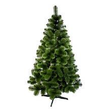 Сосна искусственная Kvazar Бьюти 1.4 м Зеленый (C002_11)