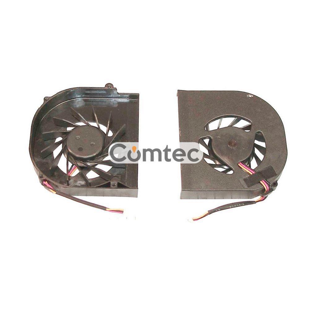 Вентилятор для ноутбука Acer Aspire 5235 5V 0.18A 3-pin ADDA