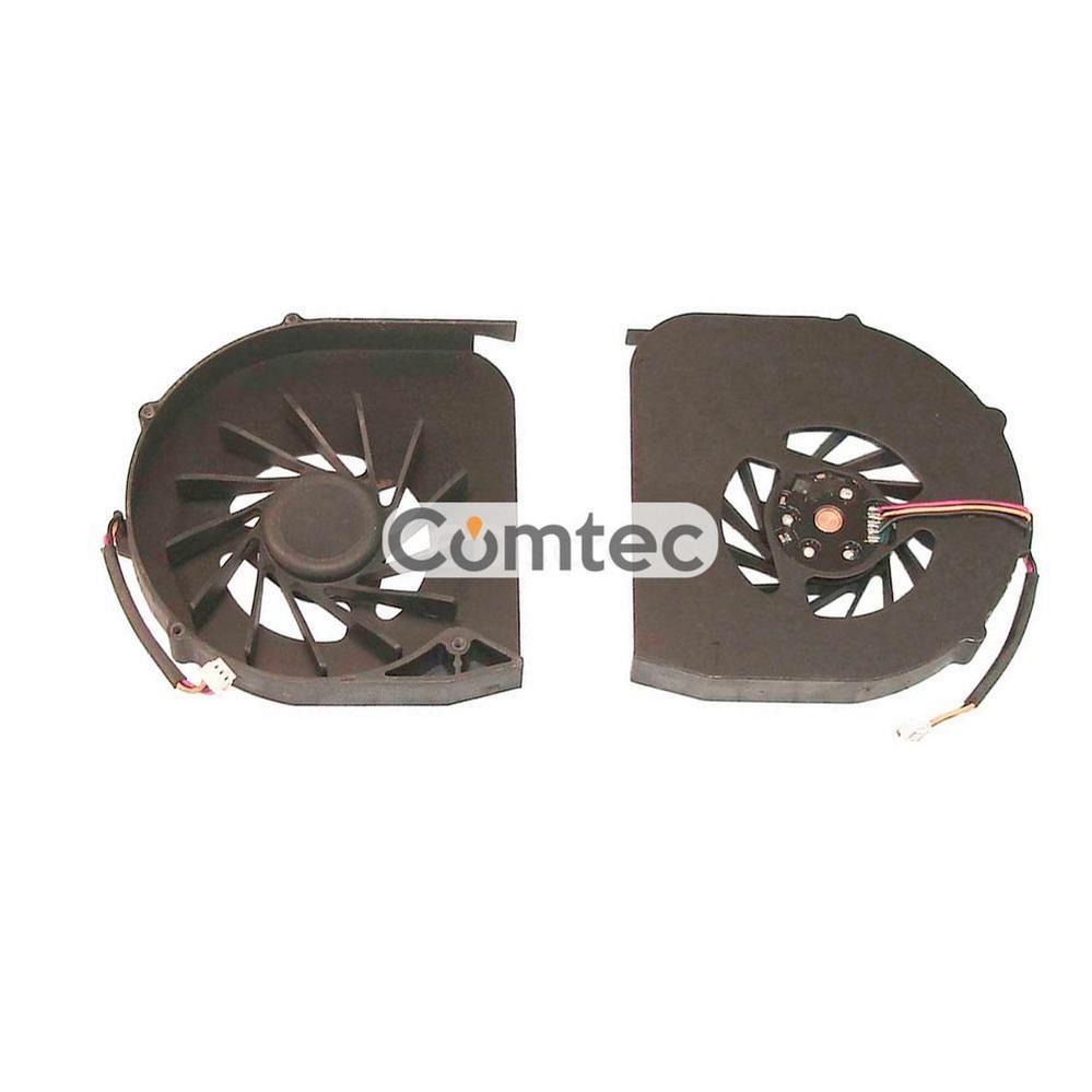 Вентилятор для ноутбука Acer Aspire 5236 5V 0.22A 3-pin SUNON
